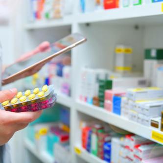 vorteile-medikationsmanagement